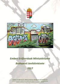 2017. évi naptár